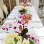 Samantha Nass Floral Design 15