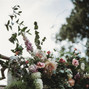 Rosery Flower Shop 11