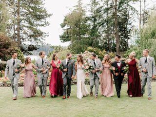 Luma Weddings 3