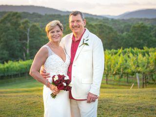 Kaya Vineyard & Winery 5