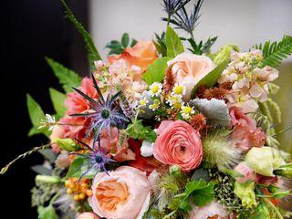 Flora Designs by Jamae 3