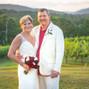 Kaya Vineyard & Winery 12