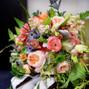 Flora Designs by Jamae 9