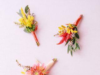Alexis Ireland Florals 5