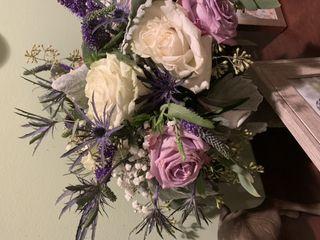 Imperial Flowers 2