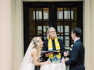 Weddings by Heidi 4