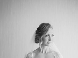 Carissa McClellan Photography 5