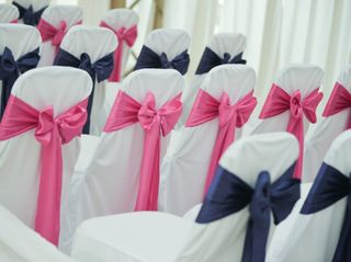 Custom Linens 4