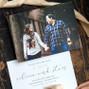 LoveLeigh Invitations, LLC 2
