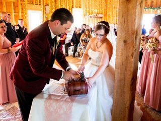 Wedding Photography by Frank E. King 3