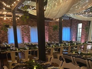 At Last Wedding + Event Design 2