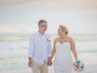 Panama City Beach Weddings 6