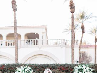 Wedding Vows Las Vegas 4