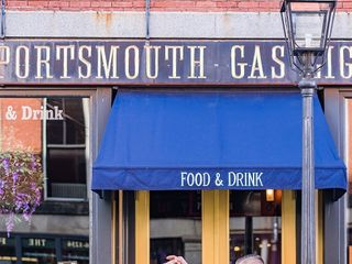 Portsmouth Gas Light Co 4