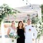 Weddings by Roxanne Hunt 5