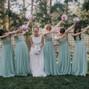 SHE Luxe Weddings & Design 23