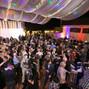Antonelli Event Center 15