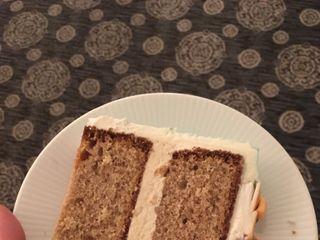Rach Makes Cakes 6