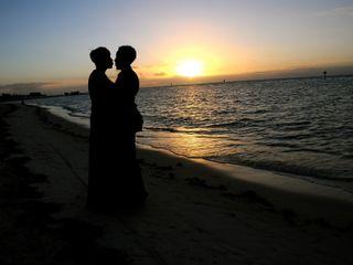 Weddings To Go Key West 1
