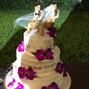 Cakes by Karol Key West 9
