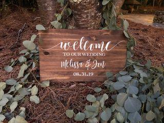 Finally Forever Weddings & Events LLC 3