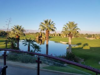 Desert Willow Golf Resort 1