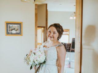 Brides by Jessa 2