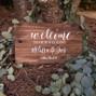 Finally Forever Weddings & Events LLC 10