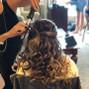 Hair by Gina 25