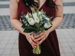 Caroline Rose Photography 3