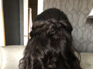 Jackie's Design Hair & Skin Studio 4