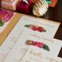 DM Paper Designs 12