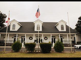 Deercreek Country Club 5