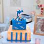 The Cake Destination 11
