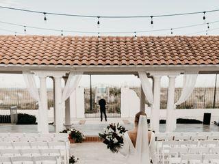 One Bridal 1