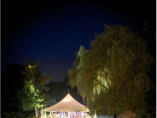 Mahaiwe Tent 2