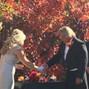 Wedding Day Vows 16