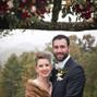 Noveli Wedding Photography 21
