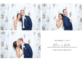 Richmond PhotoBooth, LLC 3