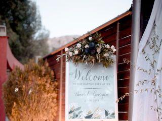 Discover Nafplio Weddings 5
