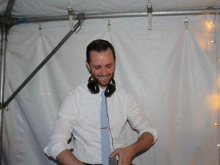 ID Pro DJ 3