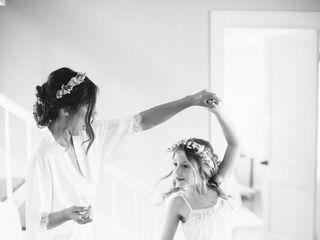 Ashley Eubanks Photography 5