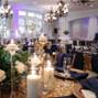 KaKreation Event Design and Event Hall Rental 10