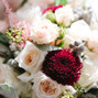 Silk Thumb Florist 14