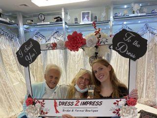 Dress 2 Impress 2