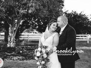BrookeLynn Photography 5