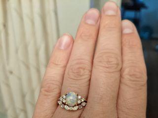 Dynamic Designs Jewelry 5