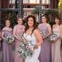 Jade Violet Wedding & Event Floral Boutique 18
