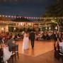 South Coast Winery Resort & Spa 30