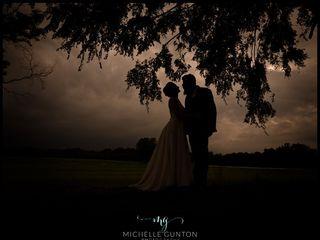 Michelle Gunton Photography 2